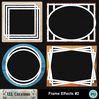 Frame_effects_2-01