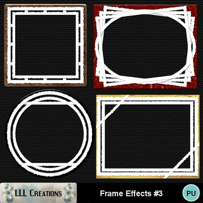 Frame_effects_3-01