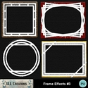 Frame_effects_3-01_small
