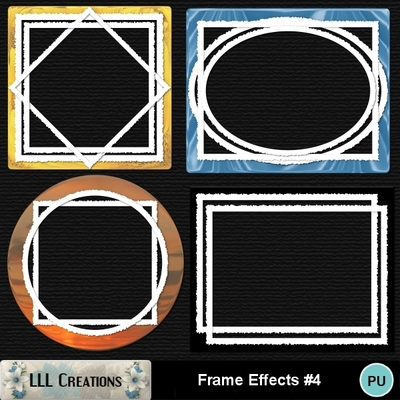 Frame_effects_4-01
