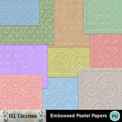 Embossed_pastel_papers-02
