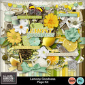 Aimeeh_lemony_kit_small