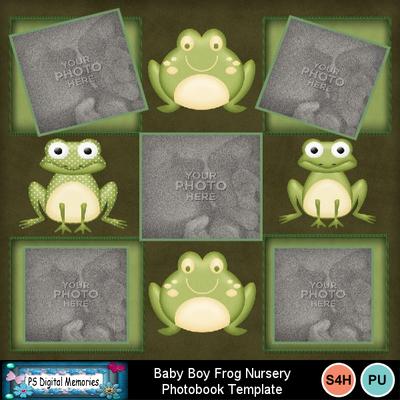 Baby_boy_3