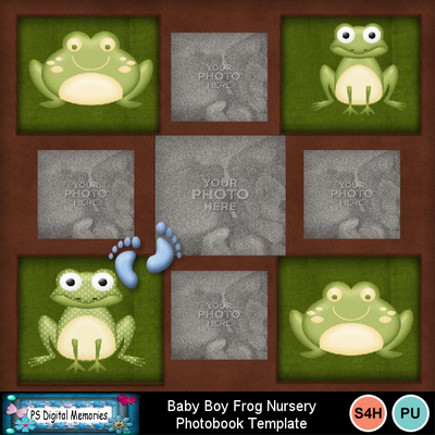 Baby_boy_4