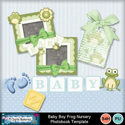 Baby_boy_5
