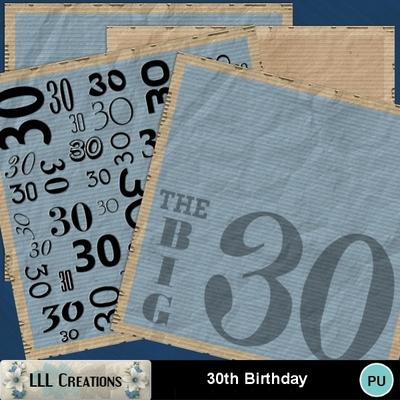 30th_birthday-02