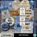 40th_birthday-01_small
