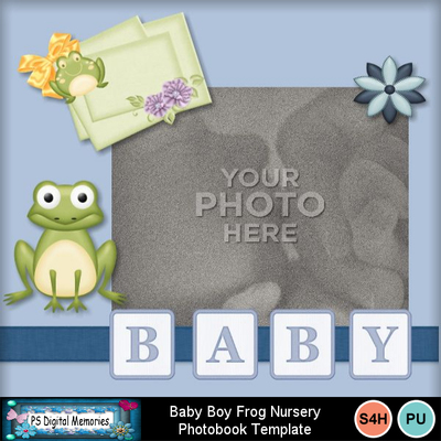 Baby_boy_6