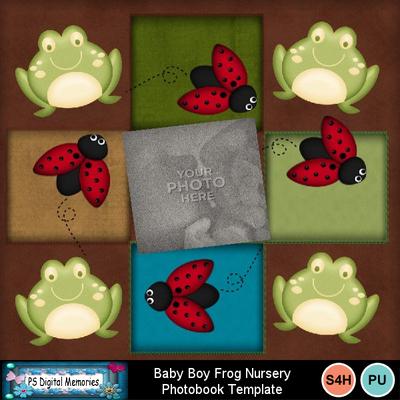 Baby_boy_7