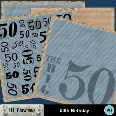 50th_birthday-02