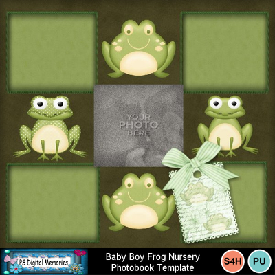 Baby_boy_9