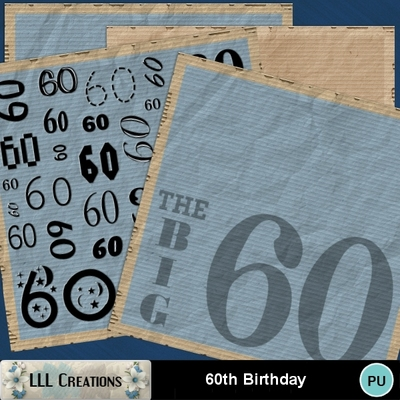 60th_birthday-02