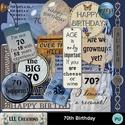70th_birthday-01_small