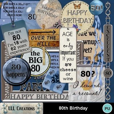 80th_birthday-01