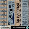30th_birthday_borders-01_small
