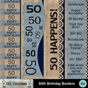 50th_birthday_borders-01_small