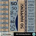 50th_birthday_borders-01_small