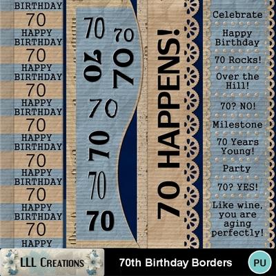 70th_birthday_borders-01
