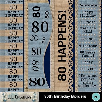 80th_birthday_borders-01