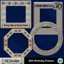 30th_birthday_frames-01_small