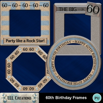 60th_birthday_frames-01