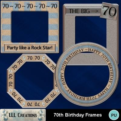 70th_birthday_frames-01