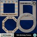 70th_birthday_frames-01_small