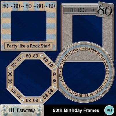 80th_birthday_frames-01