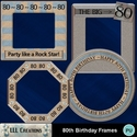 80th_birthday_frames-01_small