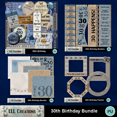 30th_birthday_bundle-01