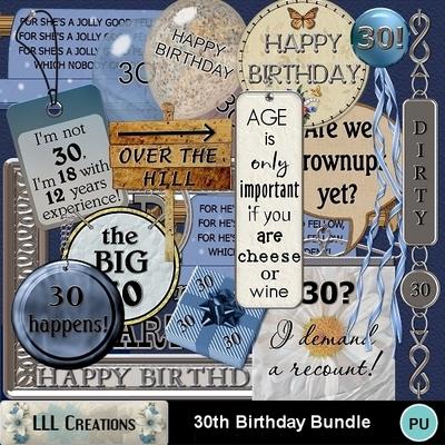 30th_birthday_bundle-02