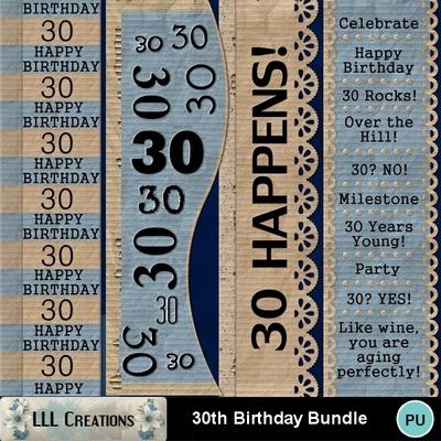 30th_birthday_bundle-03