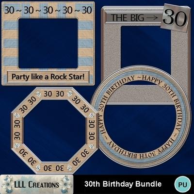 30th_birthday_bundle-04