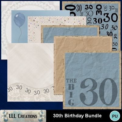 30th_birthday_bundle-05