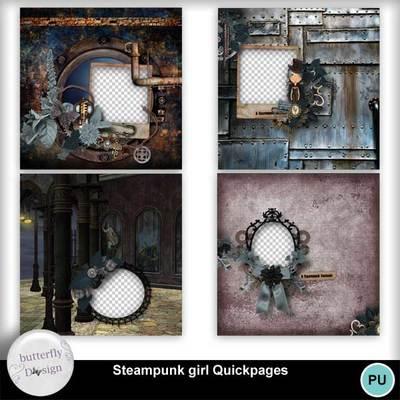 Bds_steampunkgirl_pv_qp