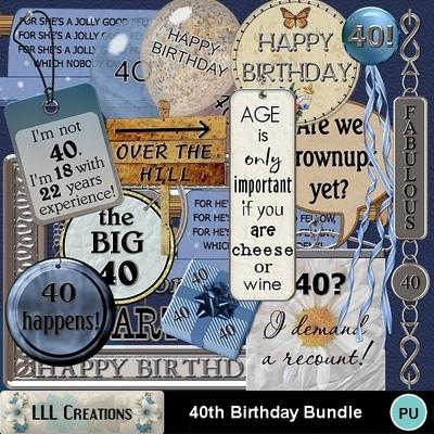40th_birthday_bundle-02