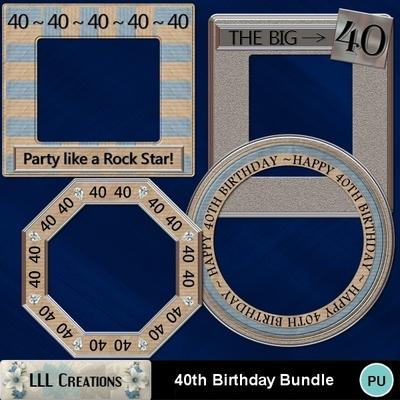 40th_birthday_bundle-04