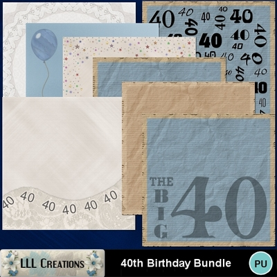 40th_birthday_bundle-05