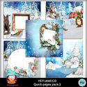 Kasta_yetiandco_qp2_pv_small