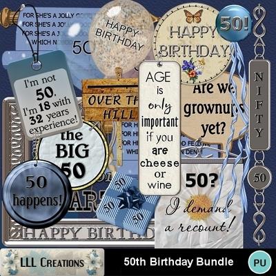 50th_birthday_bundle-02