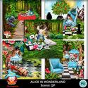 Kastagnette_aliceinwonderland_scenicqp_pv_small