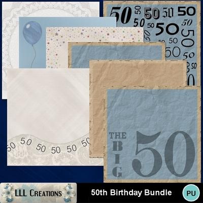 50th_birthday_bundle-05