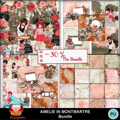 Kastagnette_amelieinmontmartre_fp_pv