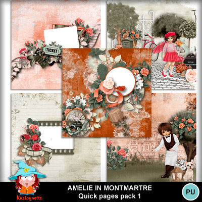 Kastagnette_amelieinmontmartre_qp_1_pv