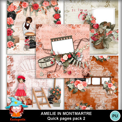 Kastagnette_amelieinmontmartre_qp_2_pv