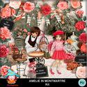 Kastagnette_amelieinmontmartre_pv_small