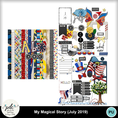Pdc_mmnew_my_magical_story__july__2019
