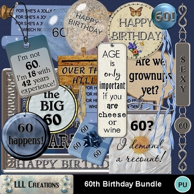 60th_birthday_bundle-02
