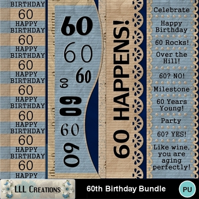 60th_birthday_bundle-03