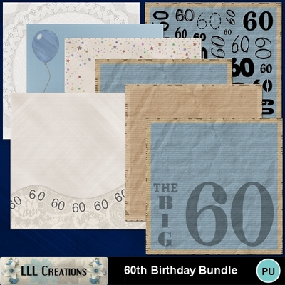 60th_birthday_bundle-05